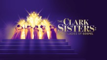 Clark Sisters Biopic Soundtrack Debuts at No. 8 on Billboard Top Gospel Albums Chart