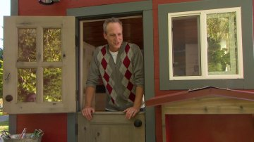 Watch Tiny House Nation Season 2 Online Fyi