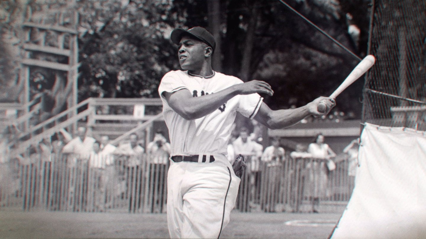 "The Daily Blackness: MLB is correcting history by officially elevating the Negro Leagues to ""Major League"" status."