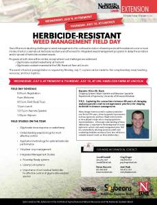 2014 Weed Management Flyer_Page_1