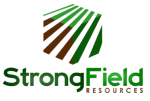 strongfield-resources