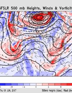 Noaa gis upper air chart for june also more showers in may forecast cropwatch university of nebraska rh unl