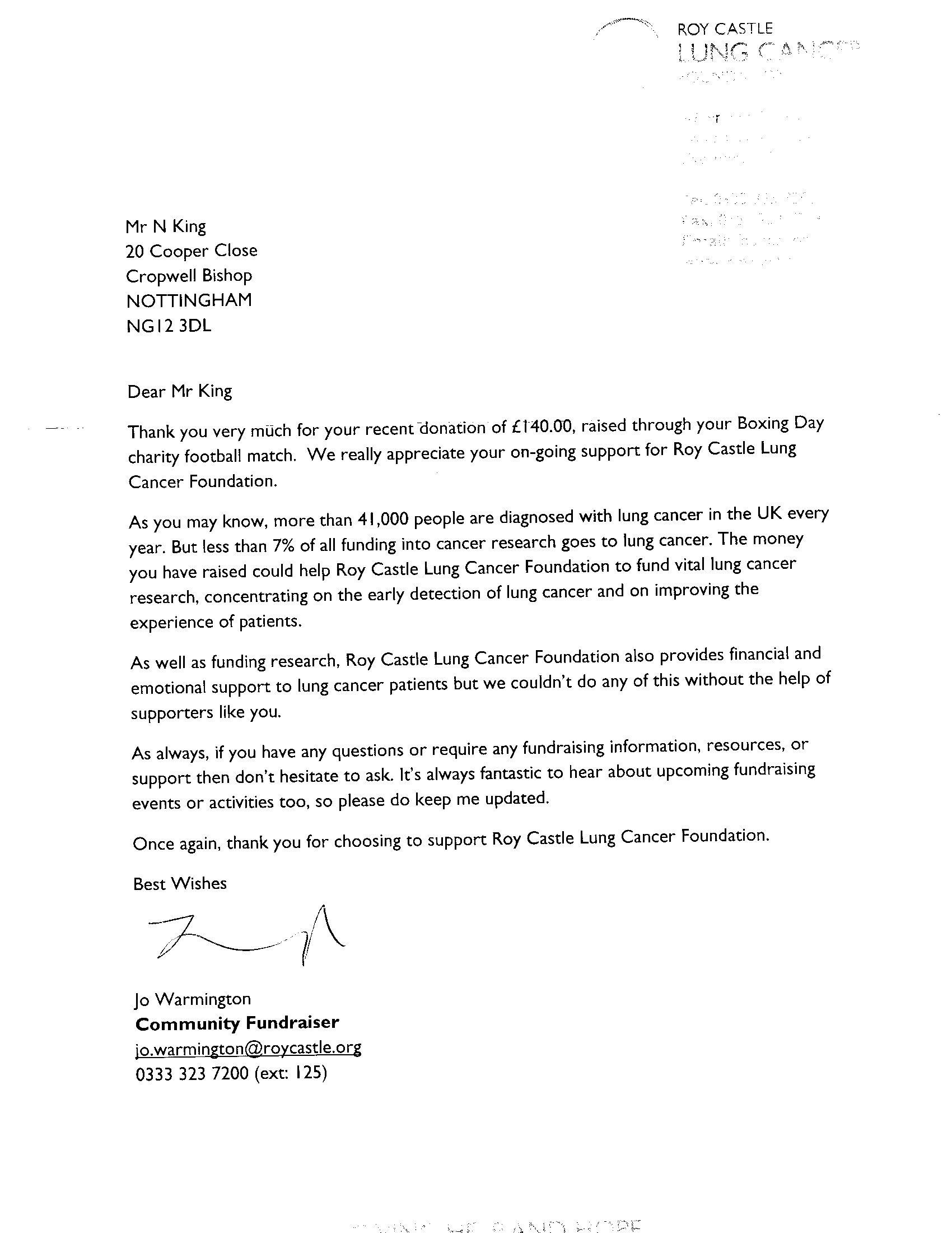 charity letter template uk resume builder charity letter template uk chapter 3 gift aid govuk letter raise sample letter asking for raise