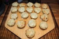 États-Unis - muffins (6)