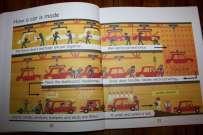 Alain Grée books (89)-800