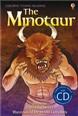 Usborne audio book -the-minotaur