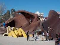 Valence - avril 2016 - Gulliver park (7)-800