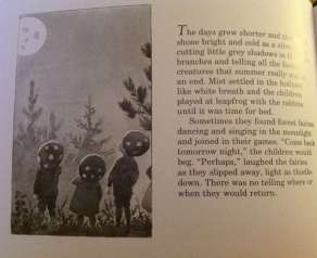 Children of the forest (9)-800