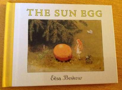 The sun egg (2)-800