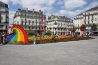 Angers - été 2016 (69)-800