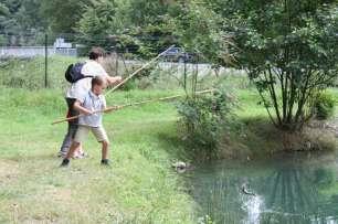 Ortiac 2016 - 1.8.2016 - pisciculture - Lau Balagnas (30)-800