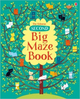 big-maze-book-2