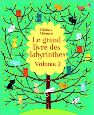 le-grand-livre-des-labyrinthes-2