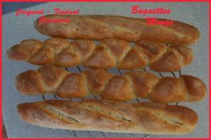 baguettes Monge -michele 2006 003 copie