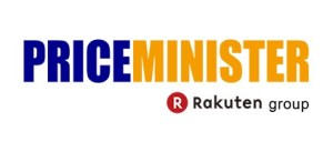 05750072-photo-priceminister-rakuten-logo