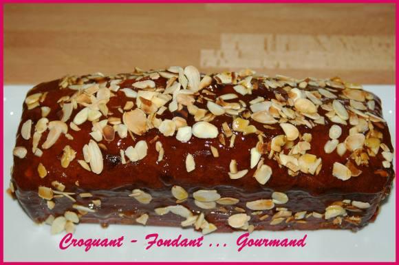 cake d'amour Peau d'âne - 2006 -012 copie