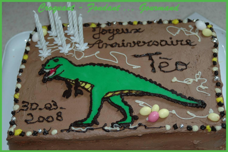 mousse chocolat-framboises - Tèo - mars 2008 108 copie