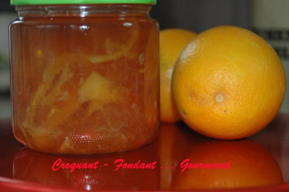 confiture courge-orange - septembre 2008 118 copie