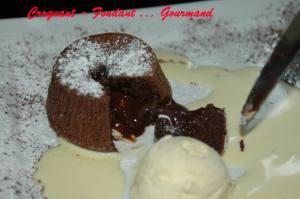 coulants aux 2 chocolats - 11-2008 078 copie