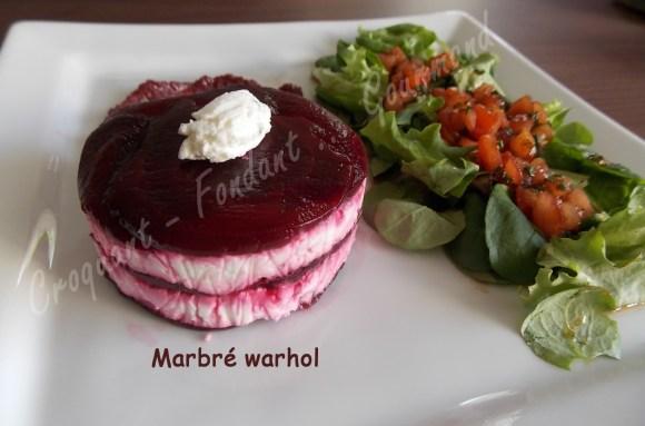 Marbré Warhol - DSCN8597_28773