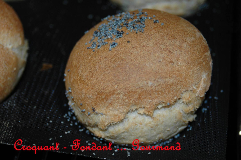Petits pains au levain - novembre 2008 049 copie