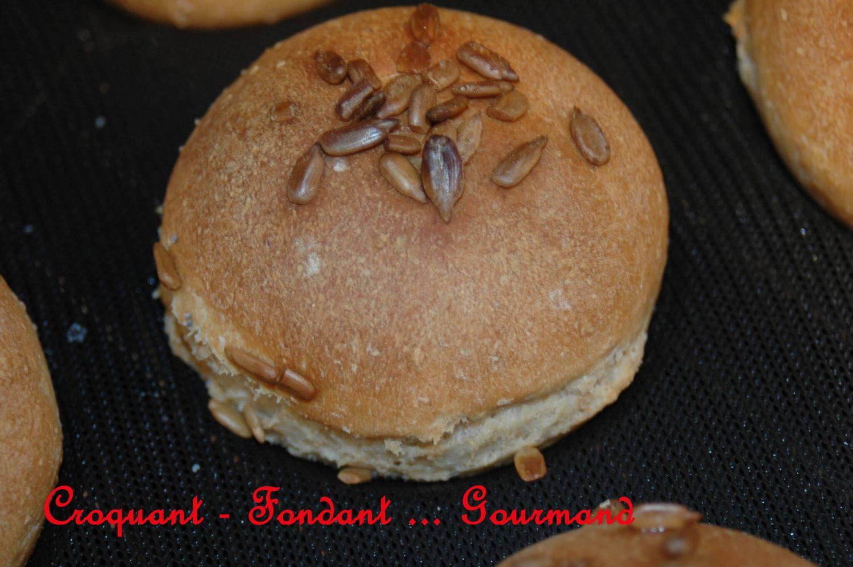 Petits pains au levain - novembre 2008 051 copie