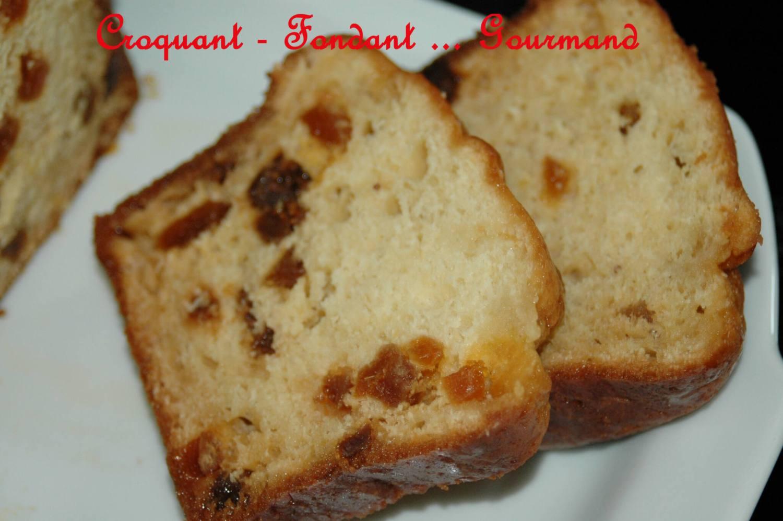 cake italien - novembre 2008 119 copie