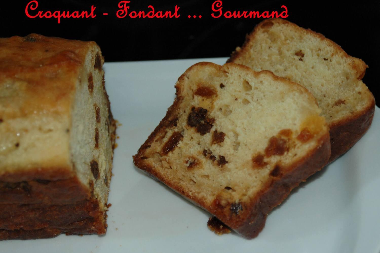 cake italien - novembre 2008 121 copie
