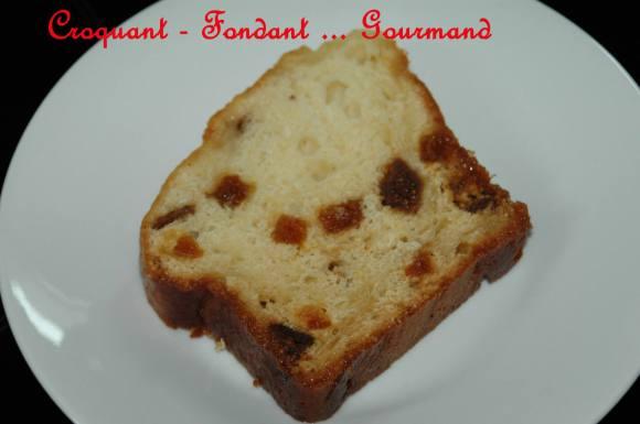 cake italien -novembre 2008 123 copie