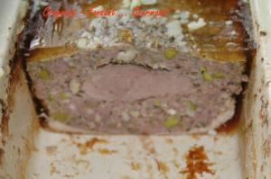 Terrine de canard noisette-pistache - janvier 2009 074 copie