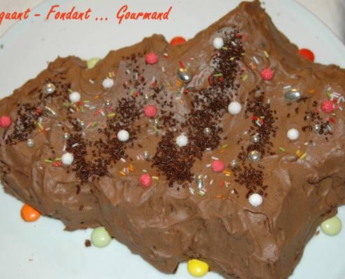 sapin au chocolat - decembre 2008 090 copie