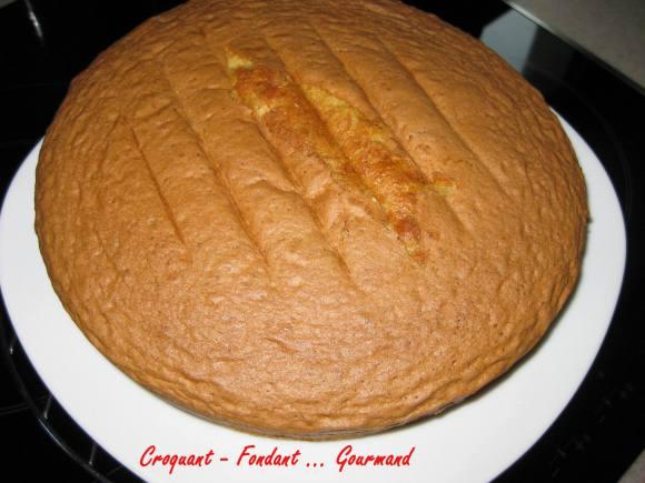 Biscuit à l'huile d'olive - fevrier 2009 048 copie