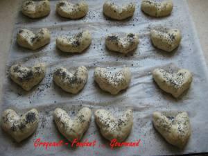 baguette Monge Céréales - fevrier 2009 048 copie