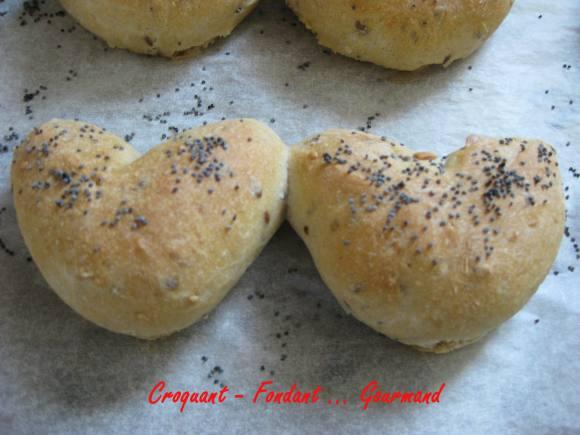 baguette Monge Céréales - fevrier 2009 063 copie