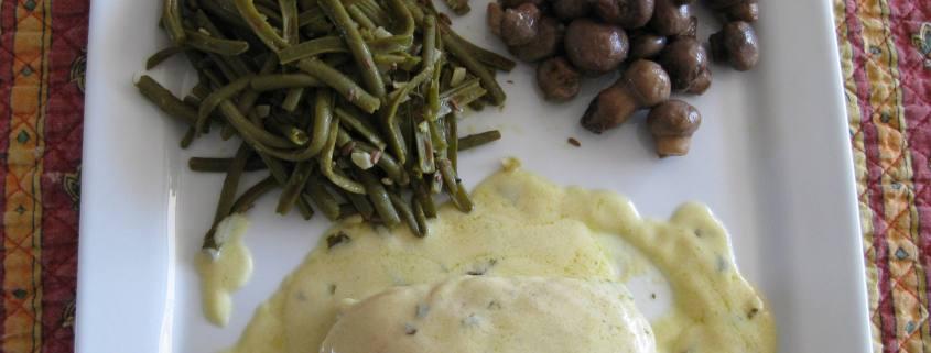 Poulet à la crème basilic - fevrier 2009 040 copie