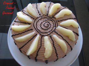 Royal poires-chocolat -fevrier 2009 040 copie