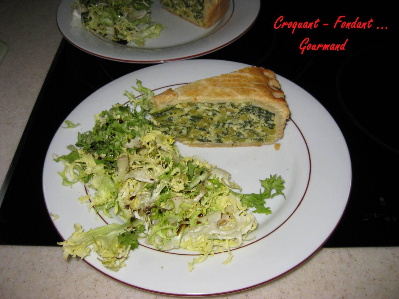 Tourte aux légumes - mars 2009 068 copie