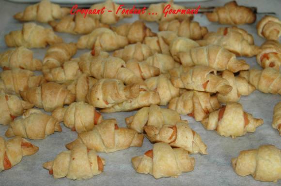 croissants au saumon fumé - decembre 2008 005 copie