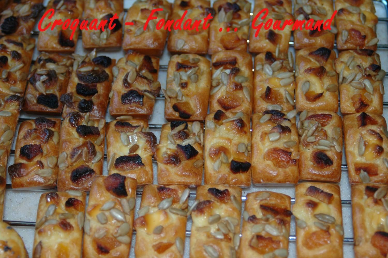 Bouchées apéritives olives ou abricots - mars 2009 230 copie