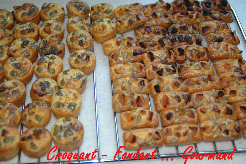 Bouchées apéritives olives ou abricots - mars 2009 231 copie