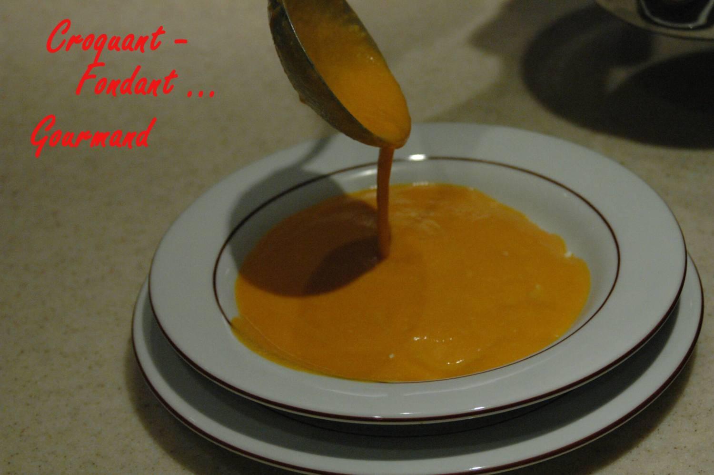 Crème-de-potiron-aux-ravioles-janvier-2009-005-copie.jpg