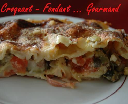 lasagnes au jambon cru - avril 2009 131 copie