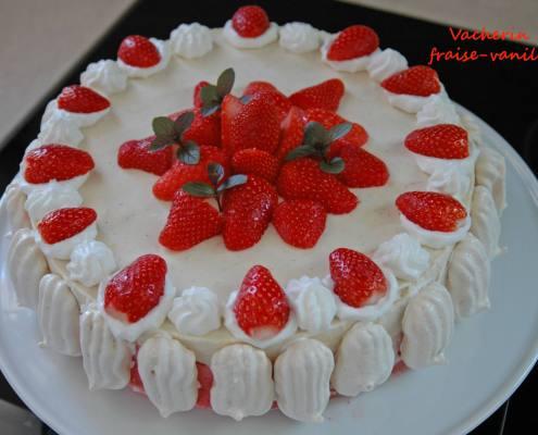 Vacherin fraise-vanille avril 2009 143 R