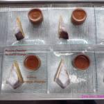gateau-orange-amande-a-vous-de-jouer-dine-avec-sandrine-6