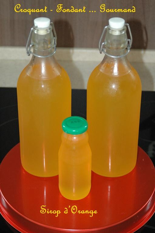 sirop de citron ou d'orange - mai 2009 519 copie (Copy)