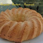 Gâteau Neige - juin 2009 019 copie (Copy)