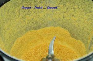 Sucre orange-cannelle - juillet 2009 199 copie