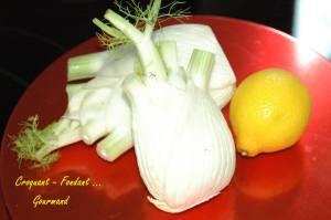 Salade de fenouil - aout 2009 156 copie