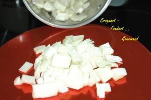 Salade de fenouil - aout 2009 160 copie