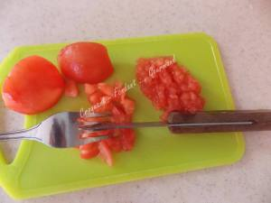Tomate DSCN4659_35207